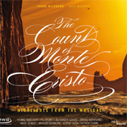 Cover CD Monte Christo