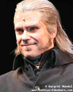 Mathias Edenborn  @www.mathias-edenborn.com