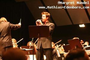 Mathias Edenborn